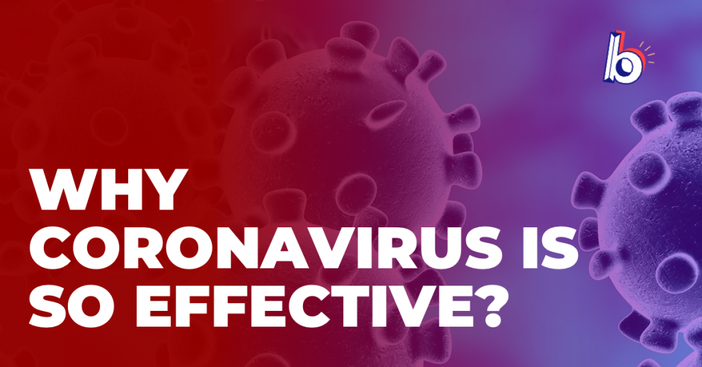 What does System Thinking have to do with Coronavirus? And why should I care?