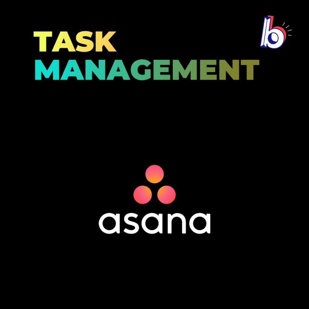 remote task management