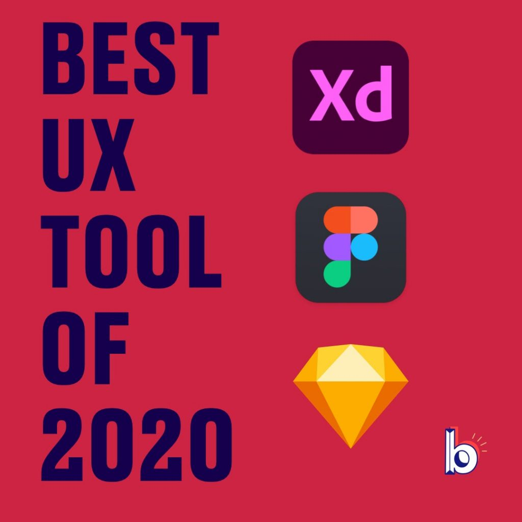 The Best All-Around UX Tool of 2020