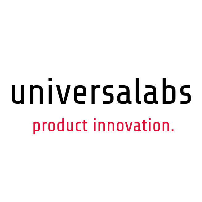 Universalabs Agency