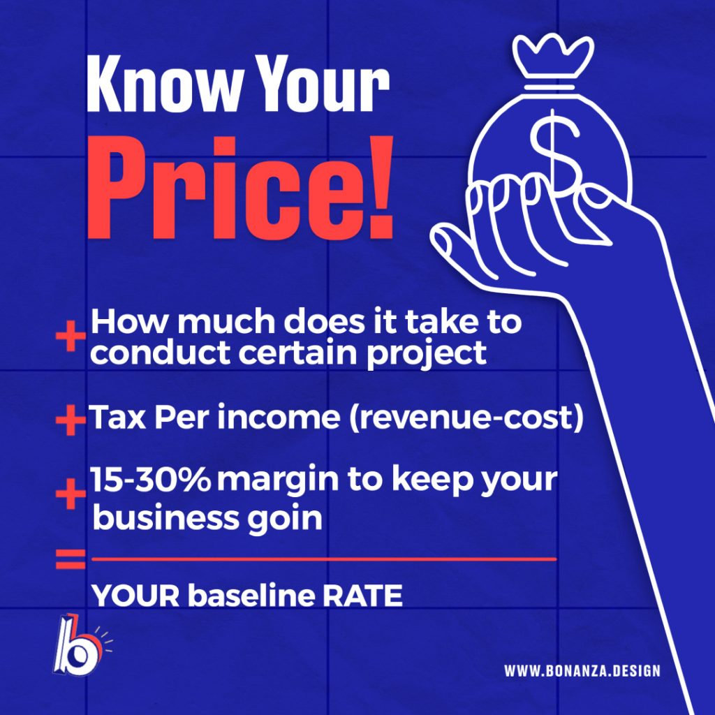 BZ-OF-DESIGN2 Know your price