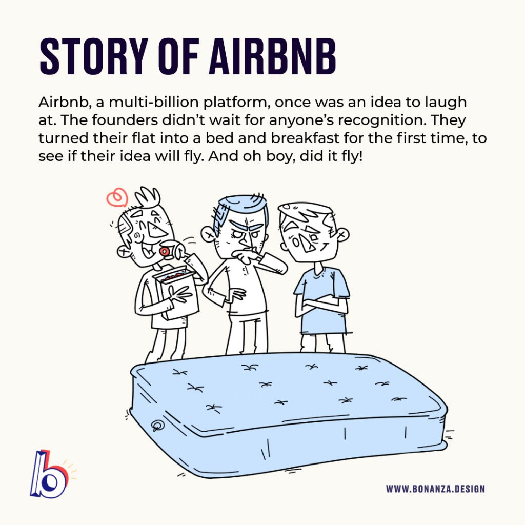 test-ideas-with-market airbnb story