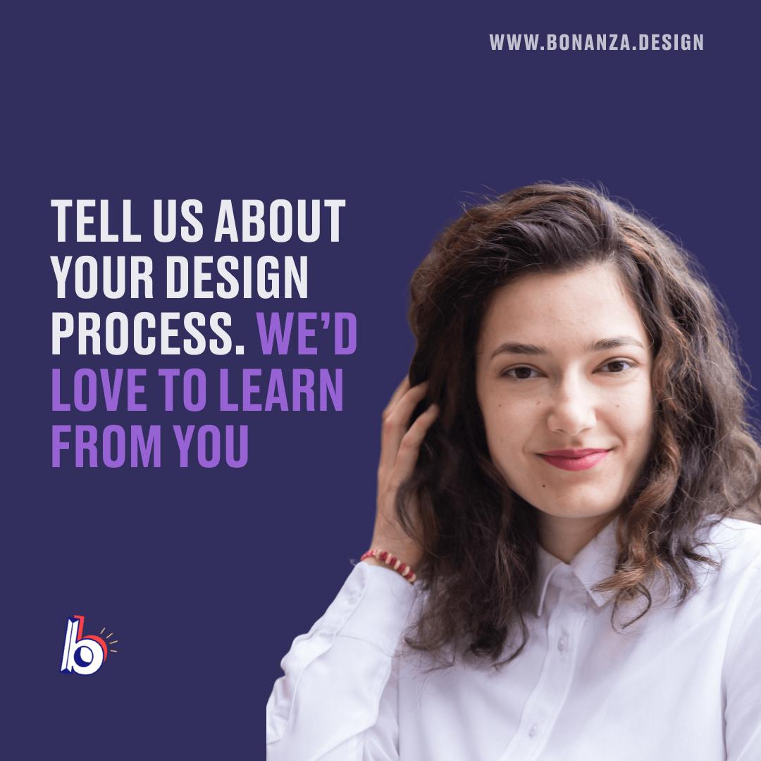 MVP Design Process